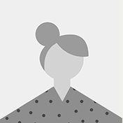 Myaccount grey avatar eae25552525ed6493d12b4c9ad098dd641df7364778b0c48f3a77c9eb0fc4d8e